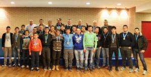 campioni2012