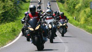 mototurismo-small01