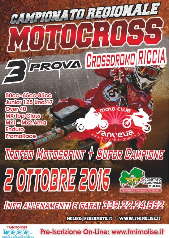 motocross-riccia-2-ottobre-web