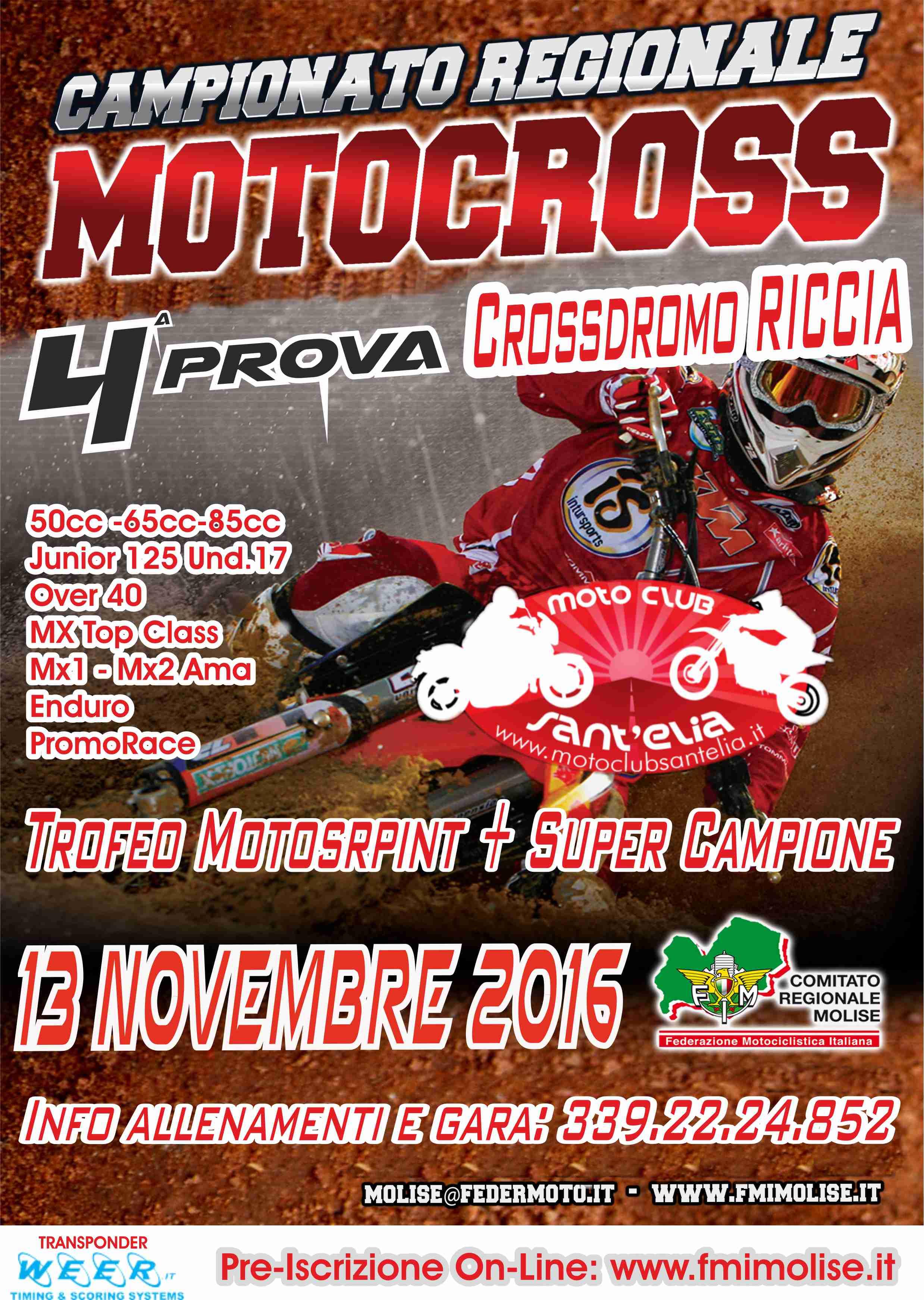 motocross-riccia-13-nov-web